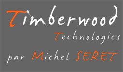 Timberwood Technologies